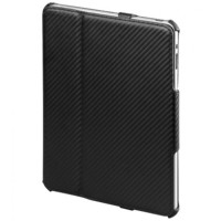 Custodia-stand-iPad2-in-carbonio-2