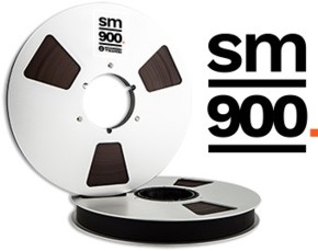 sm900 tapes 100 2