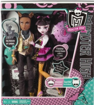 Monster_High_4f2122fb7d1be