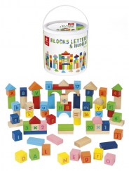 53858_blocks-lettere-&-numeri-75pcs