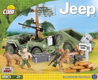 94358-willys-mb-cargo-trailer-2