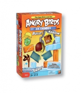 ANGRY_BIRDS__On__513cab4778467