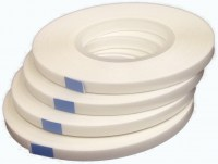 datatex-splecing-tape-bianco-025