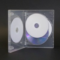 dvdcase-multipla-22mm-5-dvd-clear