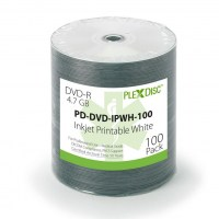 plexdisc_white_dvd-green_1